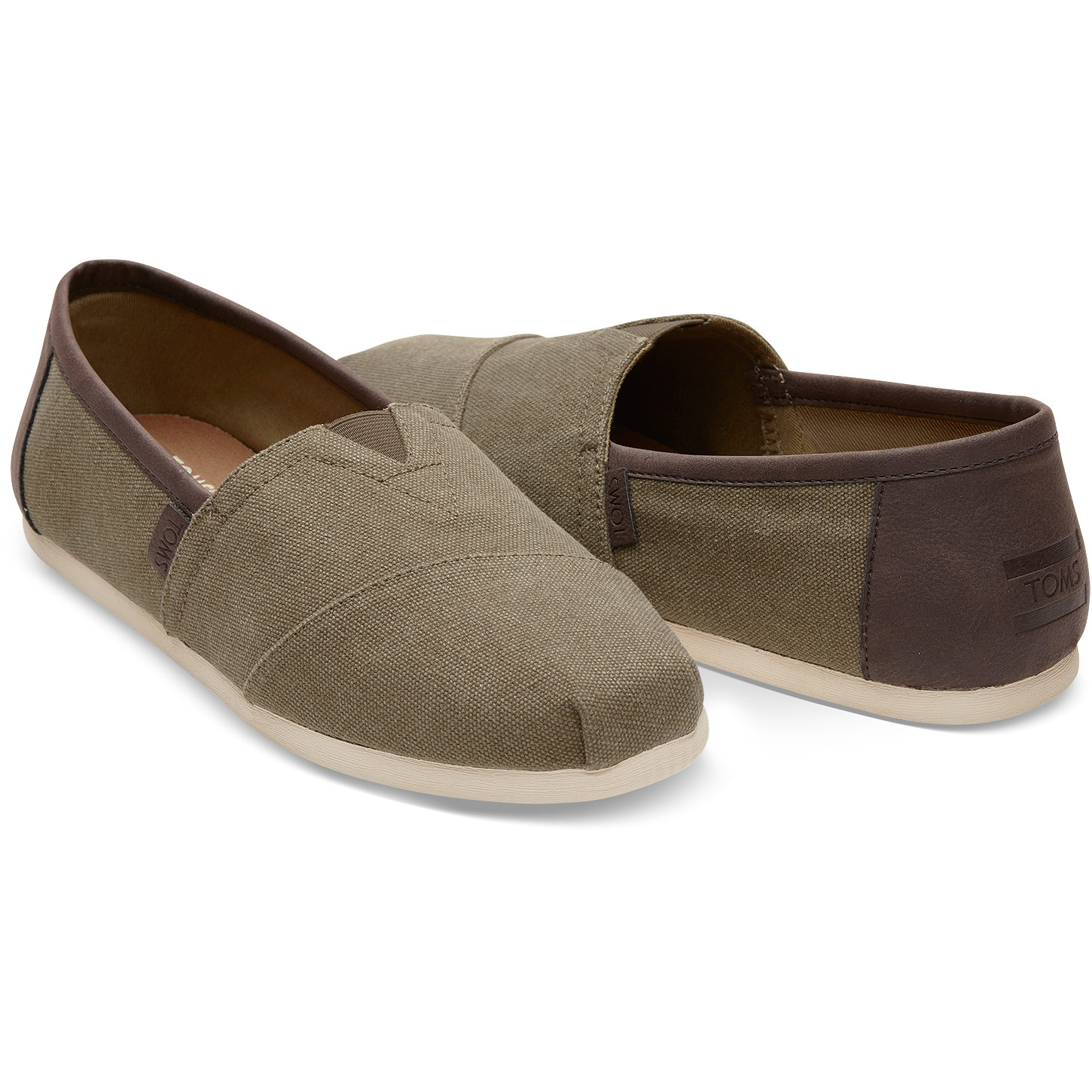 Toms Giveaway Img Tomsgl Tomsshoes