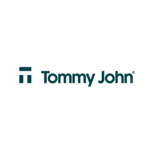 teacher discount for tommy john apparel