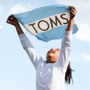 toms_giveaway_img