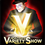 v-the-ultimate-variety-show