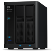 wd-my-cloud-pr2100-network-attached-storage-product-overview.png.imgw.1000.1000