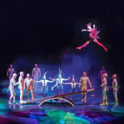 mystere-act-trampoline