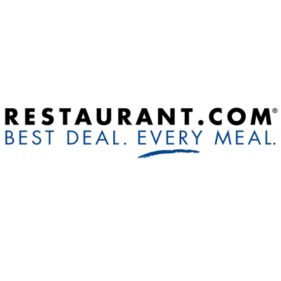 Teachers save at restaurants- $10 for $25 of Restaurant.com gift cards