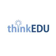 Save big at ThinkEDU logo