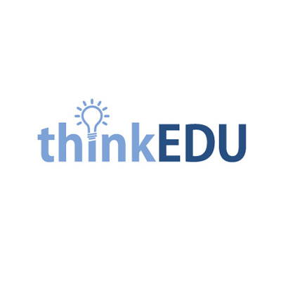 Save big at ThinkEDU logo