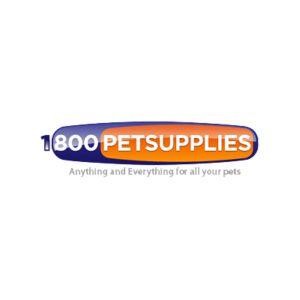 Logo for Teacher Discount on Pet Supplies