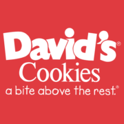 David's Cookies Teacher Discount