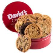 davids-cookies-cookies