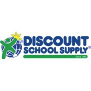 discount-school-supply-400×400