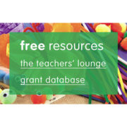 discount-school-supply-resources