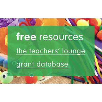 discount school supply save 10 educator marketplace