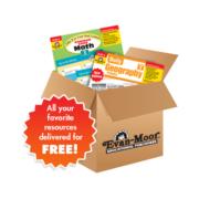 evan-moor-free-shipping
