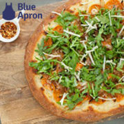 Blue Apron_Pizza