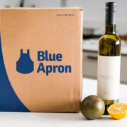 Blue Apron_box