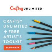 Craftsy_Projects