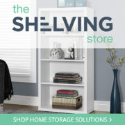 The_Shelving_Store_Bookcase