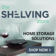 The_Shelving_Store_Storage