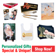 PersonalizedGifts250x250banner1