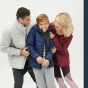 coats-for-the-family-88366f48-2f04-441f-8995-6309caf01525