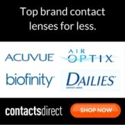 contactdirect