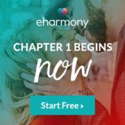 eharmony_2