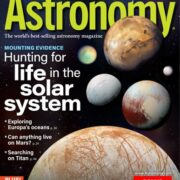 https___www.discountmags.com_shopimages_products_normal_extra_i_4329-astronomy-Cover-2019-September-1-Issue
