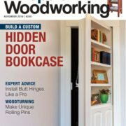 https___www.discountmags.com_shopimages_products_normal_extra_i_5146-popular-woodworking-Cover-2019-November-1-Issue