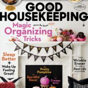 https___www.discountmags.com_shopimages_products_normal_extra_i_5515-good-housekeeping-Cover-2019-October-1-Issue