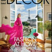 https___www.discountmags.com_shopimages_products_normal_extra_i_5667-elle-decor-Cover-2019-September-1-Issue