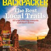 https___www.discountmags.com_shopimages_products_normal_extra_i_5702-backpacker-Cover-2019-September-1-Issue