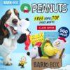 BarkBox_Peanuts